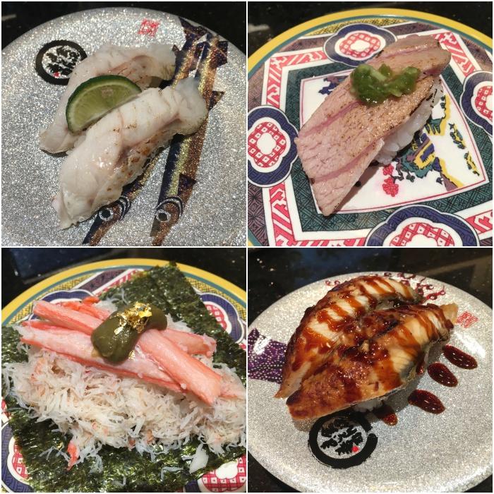 金沢まいもん寿司-20160910