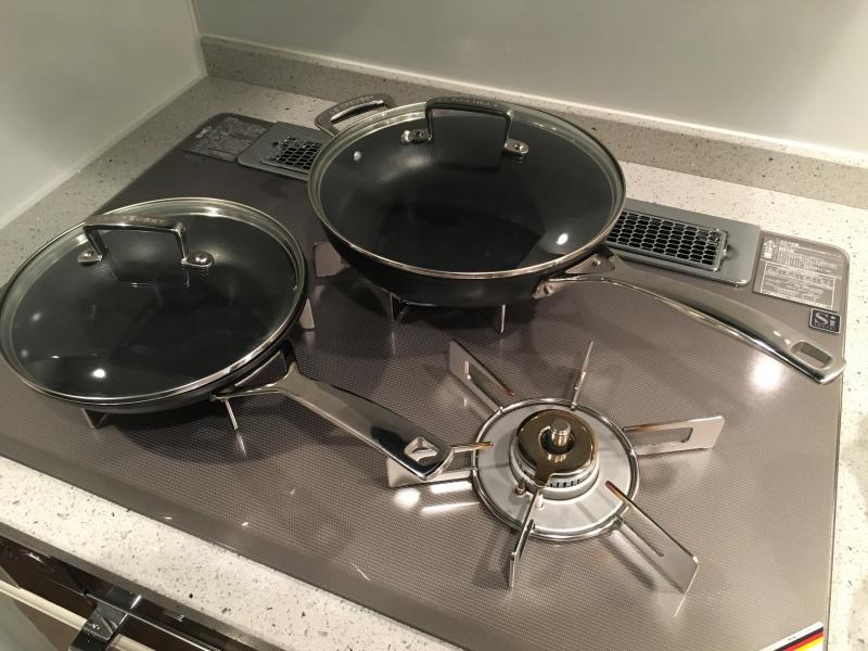 gas-stove-1
