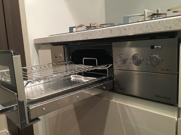 gas-stove-3