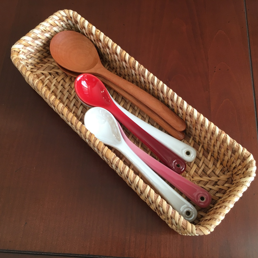muji-cutlery-box