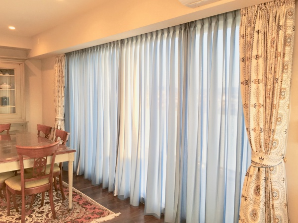 curtain-living-5