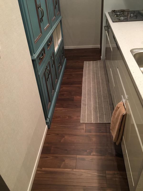 kitchen-mat-20170205-1